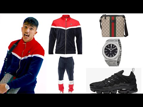 MERO Hobby Hobby - OUTFIT REACTION MODELS AUTOS | ImmerFresh