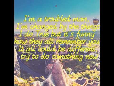 Jungle - happy man (lycris)