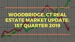 Woodbridge, CT Market Update!