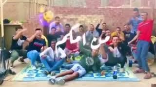 احنا تعبنا و مش زيكو عصام صاصا