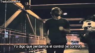 Repeat youtube video Americam Authors Best Day Of My Life [Subtitulada Español]HD-Vevo