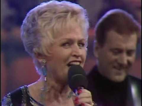 Sweet Keld & The Hilda Hearts - Det vil vi da blæse på (DMGP 1992)