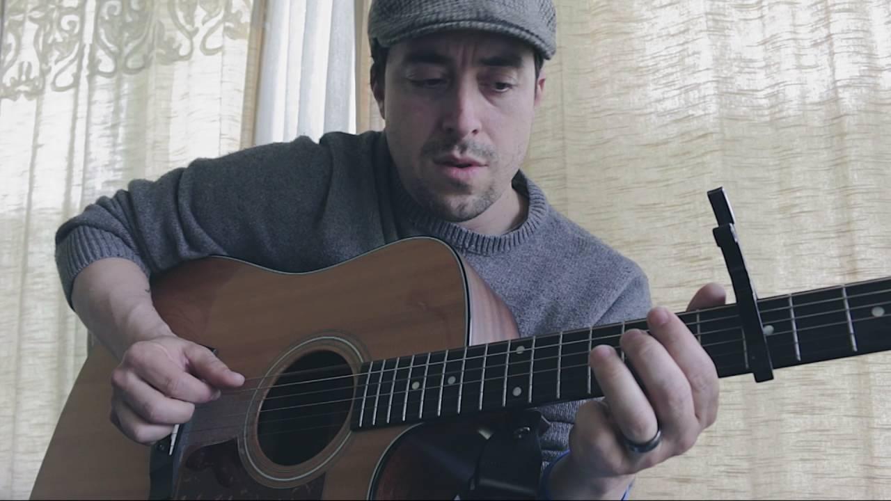 ernie-halter-uptown-funk-sad-acoustic-version-ernell42