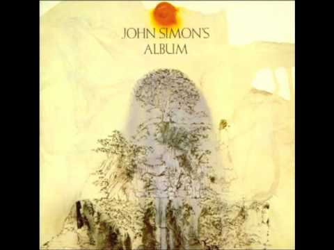 John Simon - Did You See