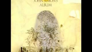 John Simon - Did You See