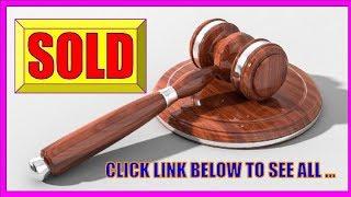 Government Auto Auctions In Greensboro North Carolina