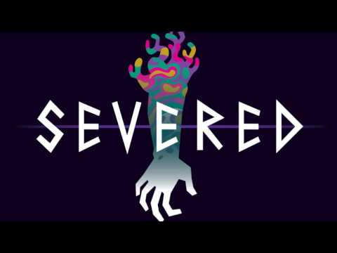 OST - Severed