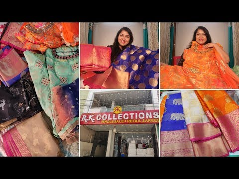 7076c6b6c1 designer sarees – Shopping time