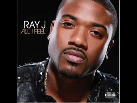 Tie Me Down Remix Ft Ray J, Ludacris