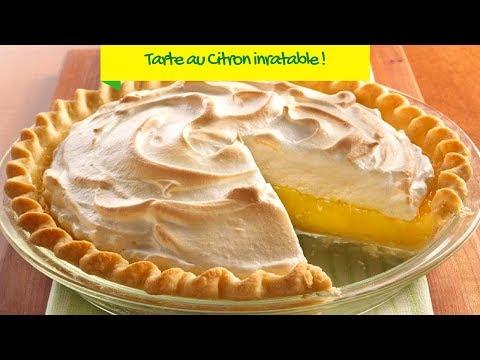 tarte-au-citron-inratable---etape-par-étape---تارت-بالليمون
