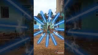 FUNNY VIDEO MAGIC PART 6