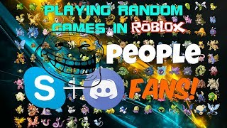 DO YOU WANT FREE ROBUX?! Roblox livestream #73 :D #10000subscribersgoal HD