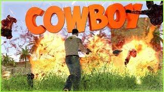 видео Прохождение к игре Serious Sam: The Second Encounter .:. Все для игр