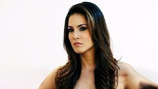 Ragini MMS 2 - Sunny Leone talks about being upset with the makers of the movie