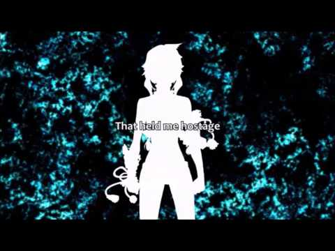 [Utau English] Crystalline [Snowy EQUINOX-D + VB]