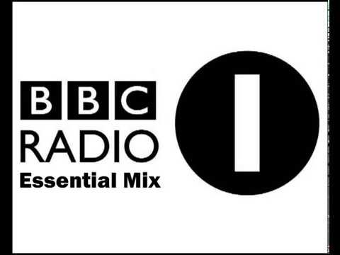Essential Mix 2000 08 27   Pete Tong, Seb Fontaine, Paul Oakenfold, Live at Creamfields