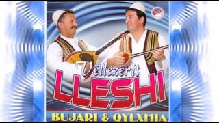 Vellezerit Lleshi -  Puntori e dembeli