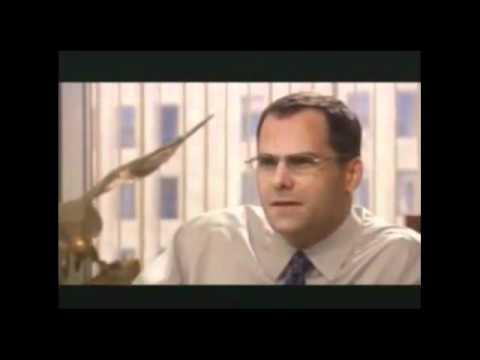 Bad Job Interview Montage