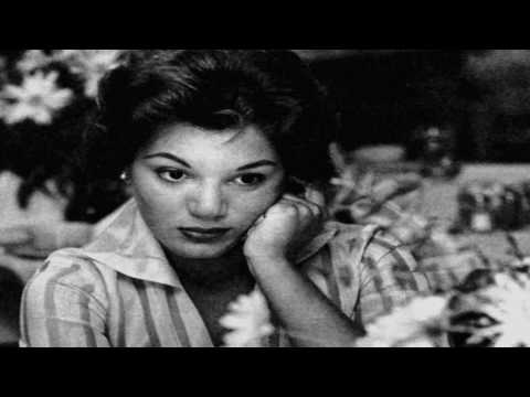 Connie Francis ~ My Happiness (Stereo)