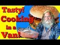 You can save money cooking hamburgers yummy mp3