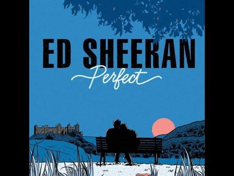 ed-sheeran---perfect-(lirik)