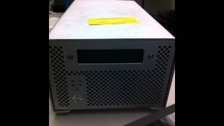 Another successful data recovery from 300ddr.com: CalDigit 2tb RAID 0 300 Dollar Data Recovery - $300 Data Recovery