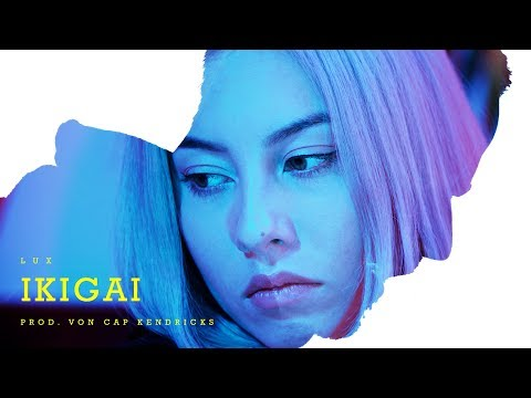 lux---ikigai-(prod.-by-cap-kendricks)