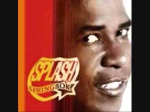 Splash-Musadzi