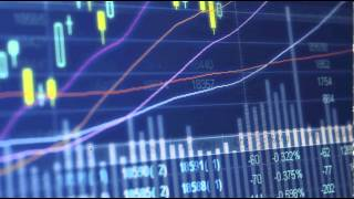 Learn Forex Fast: How to Trade Forex Options