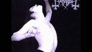 Mayhem - Chainsaw Gutsfuck (live Mediolanum Capta Est)
