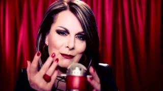 Marianne Rosenberg - Und wenn ich sing (HD - VideoClip 2011)