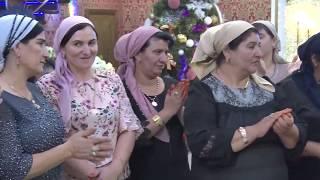 Свадьба Руслан Чимян 2