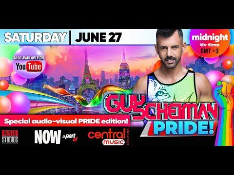 Nakababatang Kapatid - Pinoy Gay Kwentong Malibog (w/ Audio) from YouTube · Duration:  12 minutes 24 seconds