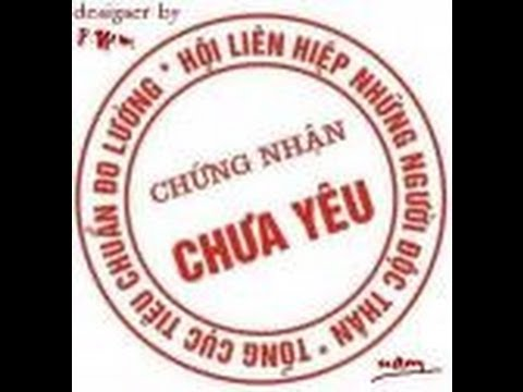 [XMJ] Hanoi Aptech - Exchange Test