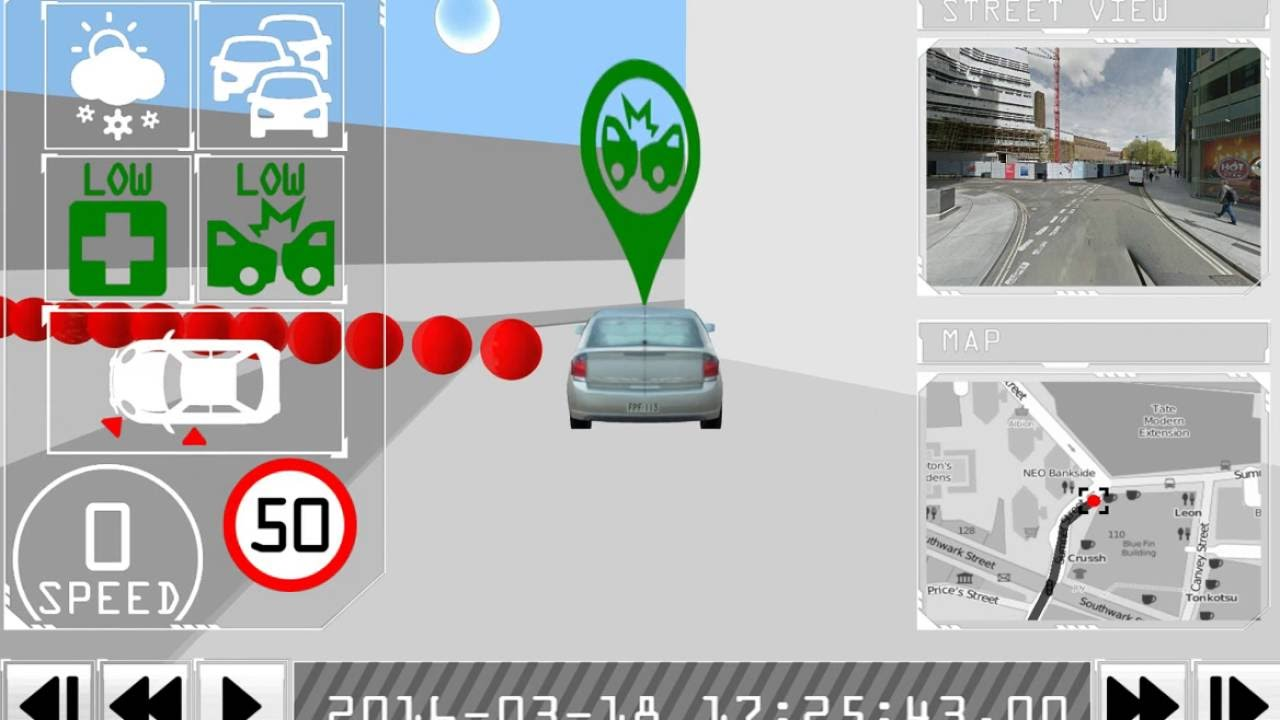 Nice Iptm Traffic Template Pictures Inspiration - Professional ...