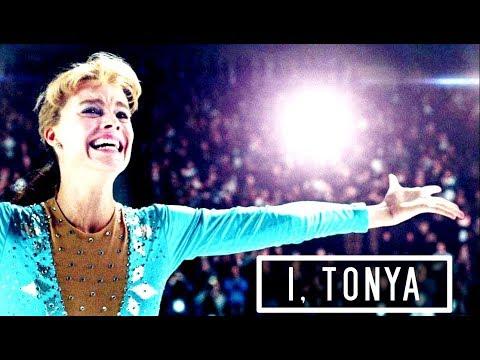 I, Tonya   Imagine Dragons - Believer (Music Video)