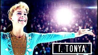 I, Tonya | Imagine Dragons - Believer (Music Video)