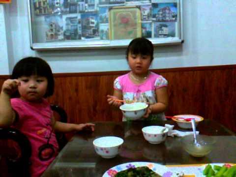 chi Thao  dam dang