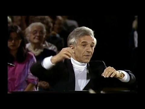 VLADIMIR ASHKENAZY  - Mozart Piano Concerto No.12 in A major
