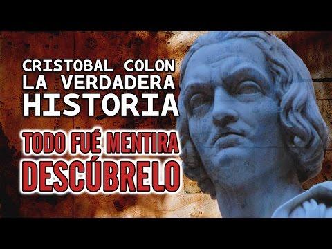 la-verdadera-historia-cristóbal-colón---el-enigma-descubierto