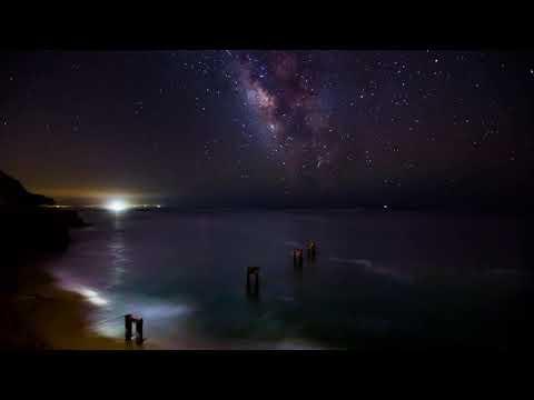 Night sky (Atmospheric Breaks/Breaks/Beats/Progressive Breaks)