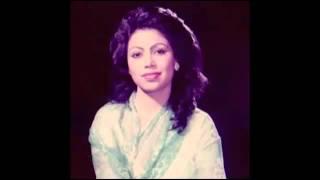 Filmy Andaz Tang Aa Chuke Hain Kashmakashe Zindagi Se Hum by Kamalini Malhotra