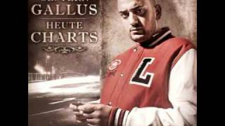 Haftbefehl - Gestern Gallus, Heute Charts [prod. by Benny Blanco]  Azzlack Stereotyp 29.10.10.