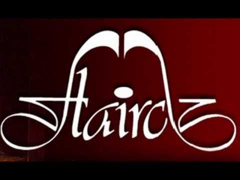 Flairck - Circus (act 1 & 2 Full)