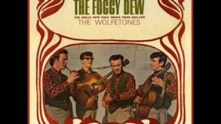 The Wolfe Tones - The Foggy Dew (Original Version)
