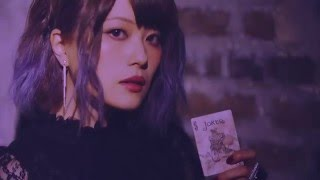 ヘヴィメタル界の女性トップボーカリスト、Fukiのソロプロジェクト「Fuk...