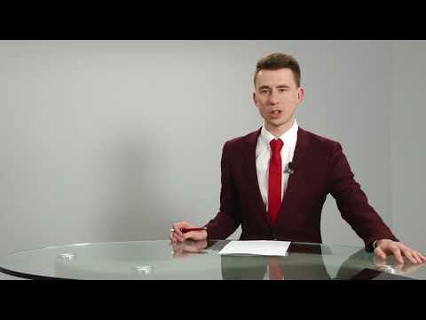Legnica, Informacje Dami TV, 7.02.2018