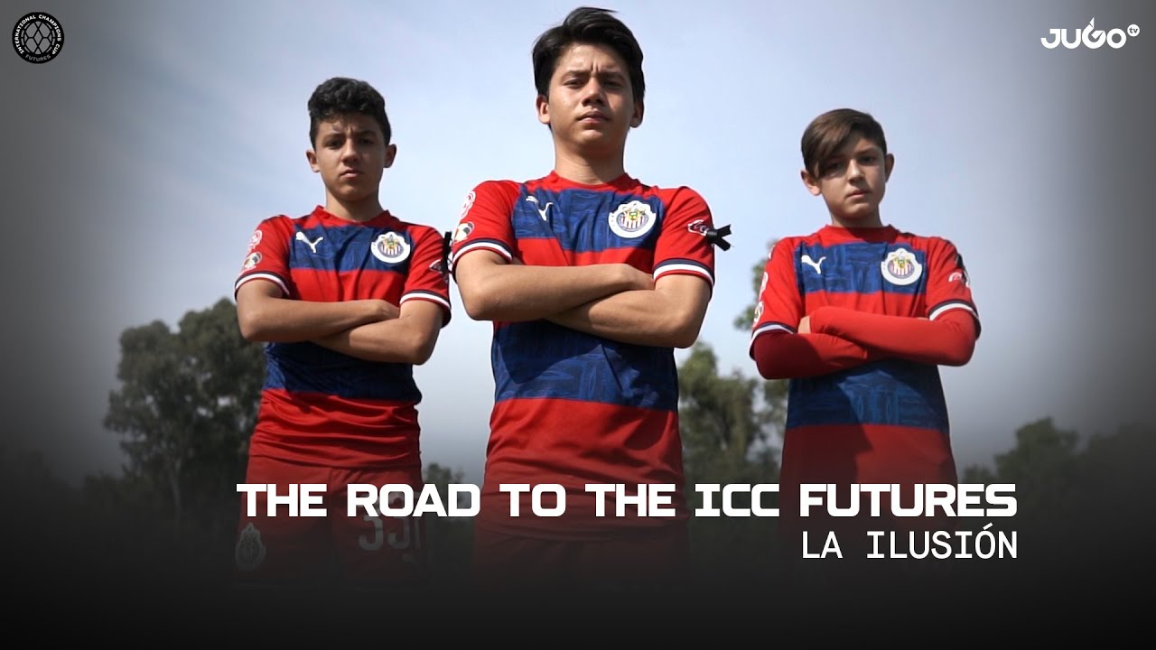 Chivas starts strong in the beginning of the Clausura 2020