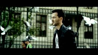 Edward Maya - This Is My Life Official Video HD