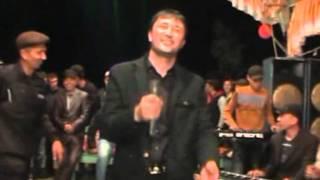 Муминжон Хамдамов   Олапаким MP3